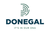 Donegal - Its in our DNA